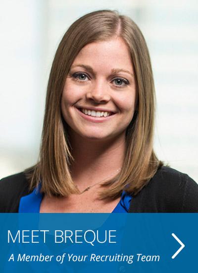 Meet Brooke